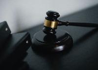 公司股权激励中持股平台的法律规定和税务处理
