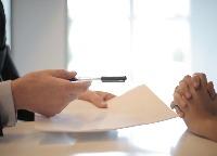 员工股权激励信托是什么?详解员工激励信托架构的搭建逻辑