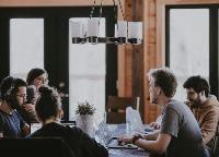 创始人股权怎么分配?影响创始人股权分配比例的因素