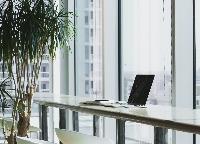 公司股权架构的常见问题及实操解决方案