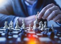 上市公司股权激励案例分析之满帮集团